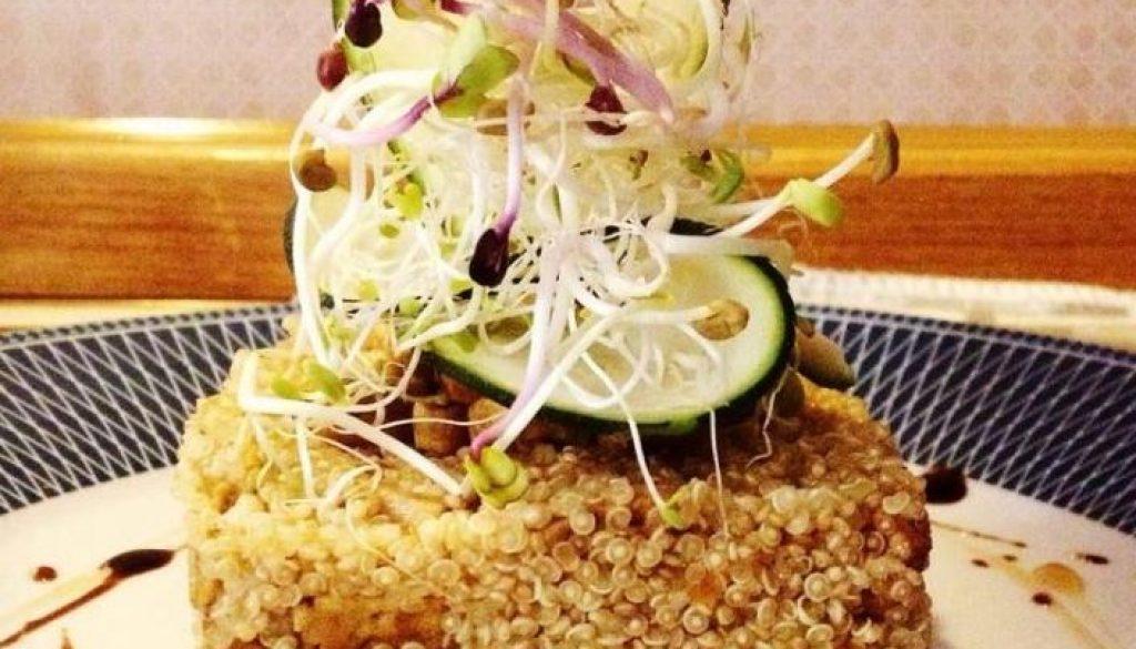 quinoa_germogli