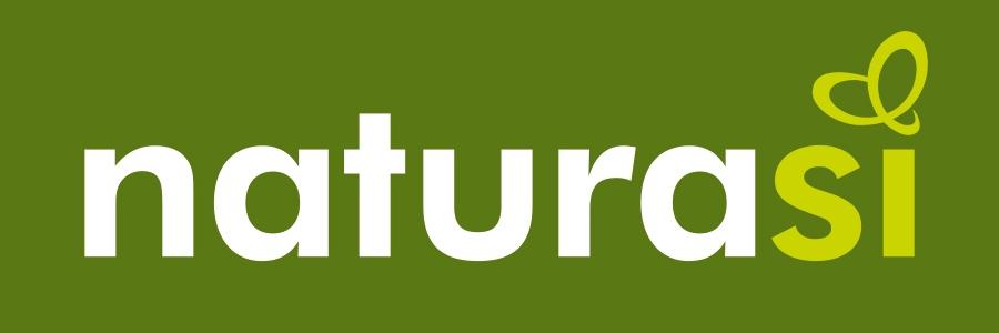logo-naturasi