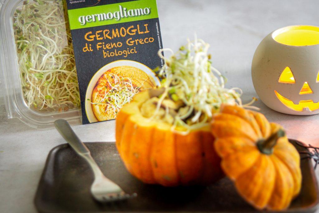 risotto-germogli-fieno-greco-2