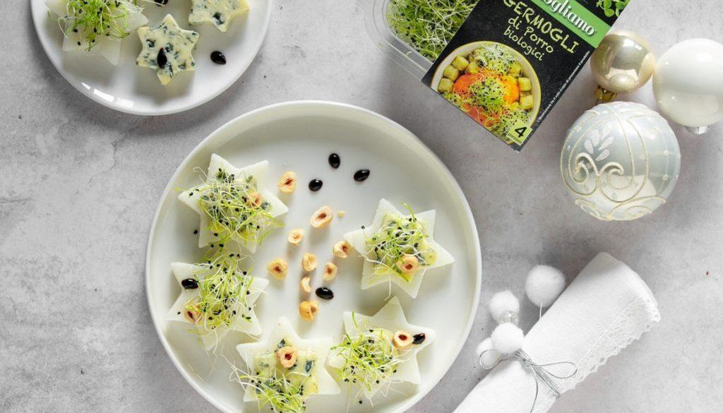 polenta-germogli-porro