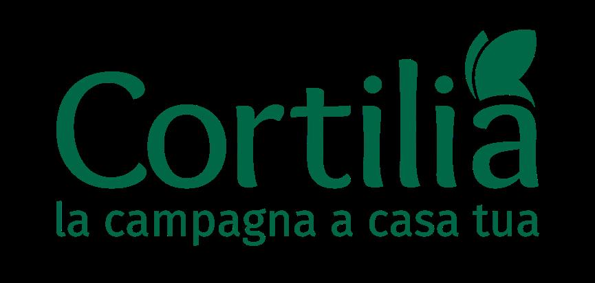 logo-cortilia
