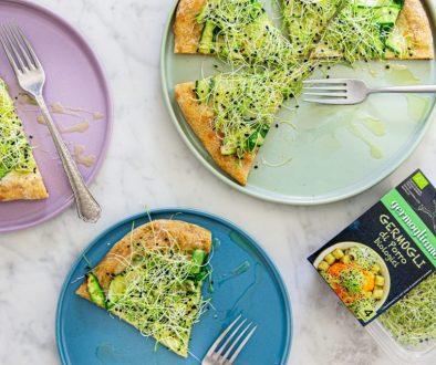 ricetta-pizza-germogli-porro
