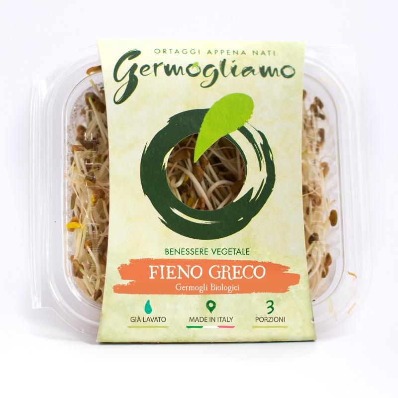 germogli-fieno-greco